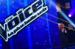 The Voice 1x09 : Lise Darly, Sonia Lacen, Vigon et Blandine Aggery éliminés !