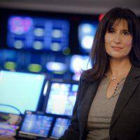 TF1 dément le départ de Catherine Nayl et Laurence Ferrari