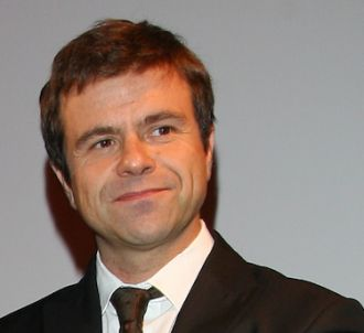 Thierry Thuillier
