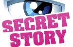 Secret Story : Que sont devenus les gagnants ?