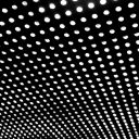 "7. Beach House - ""Bloom"""
