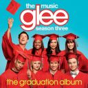 "8. ""Glee, the Music: Season 3 - The Graduation Album"""