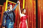 """Malgré le carton de """"Hunger Games"""", le studio Lionsgate est dans le rouge"""