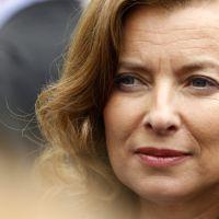 Après son dérapage, Valérie Trierweiler doit-elle fermer son compte Twitter ?