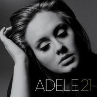 Charts US : Adele réalise l'exploit de remonter en pole position !