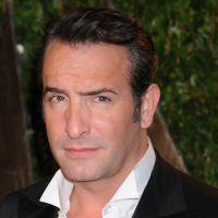 Jean Dujardin dans le prochain film de Martin Scorsese ?