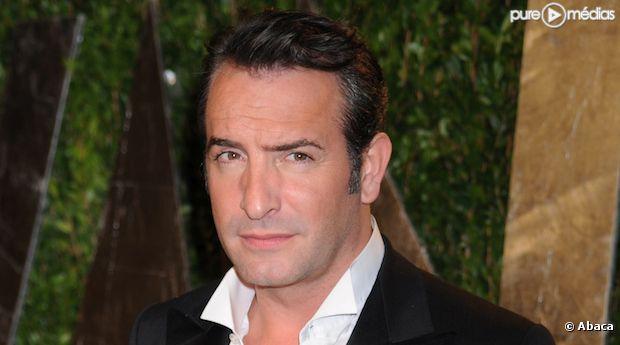 Jean dujardin dans le prochain film de martin scorsese for Dujardin dernier film