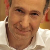 Laurent Bazin va remplacer Vincent Parizot à la matinale de RTL