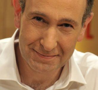 Laurent Bazin sera l'anchorman de la matinale de RTL en...