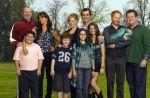 """Série : """"Modern Family"""" débarque aujourd'hui sur M6"""