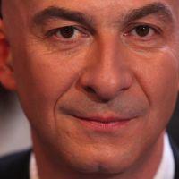 François Lenglet quitte BFM TV pour France 2