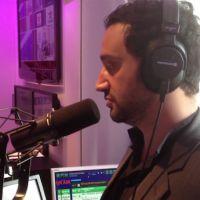 Zapping : Cyril Hanouna rend fou l'entourage de Jean-Luc Reichmann