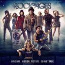 """10. Bande originale - """"Rock Forever"""""""