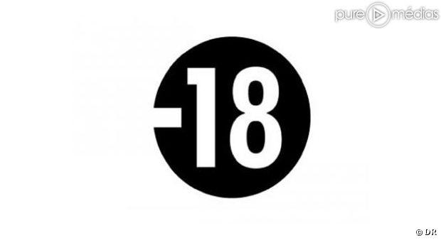 Ados de moins de 18 ans gay 1 XXX TV