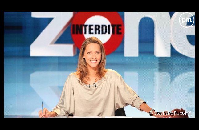 """""""Zone Interdite"""""""