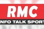 """RMC lance """"Les Grandes Gueules du sport"""""""