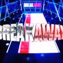 """Extrait de """"Breakaway"""" sur BBC2"""