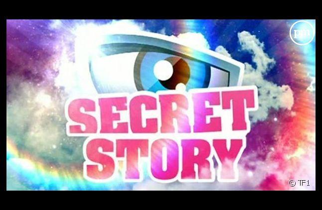"""Secret Story"""