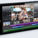 Le nouvel iPhone 5 présenté par Apple sera proposé dès 199 euros avec abonnement (version 16 Go).