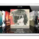 L'iPhone 5 sera proposé en blanc ou en noir.