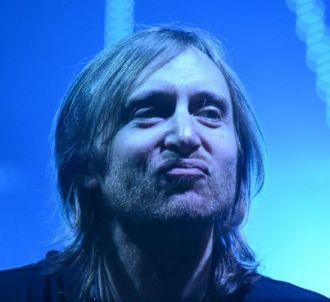 Le DJ David Guetta n'aime pas les journalistes... et il...