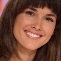Églantine Éméyé, nouveau joker d'Alessandra Sublet dans