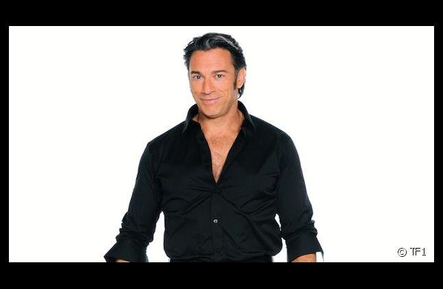 """Gérard Vives se confie sur sa participation à """"Danse avec les Stars"""" sur <strong>puremedias.com</strong>"""