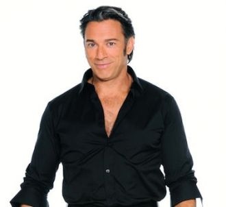 Gérard Vives se confie sur sa participation à 'Danse avec...