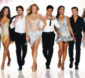'Danse avec les Stars' saison 3 arrive ce soir sur TF1