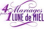 """""""4 mariages pour 1 lune de miel"""" : Une candidate accuse TF1 d'avoir saboté sa cérémonie"""