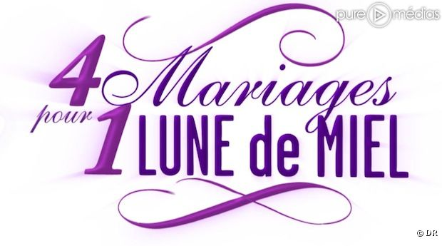 une participante de 4 mariages pour 1 lune de miel accuse tf1 d - 4 Mariages Pour Une Lune De Miel Divorce