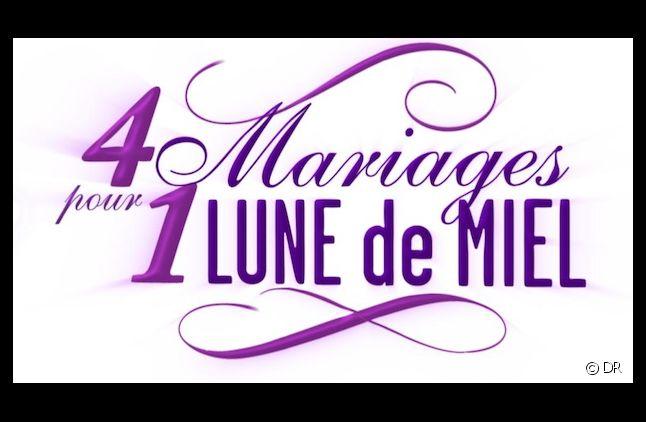 """Une participante de """"4 mariages pour 1 lune de miel"""" accuse TF1 d'avoir saboté sa cérémonie"""
