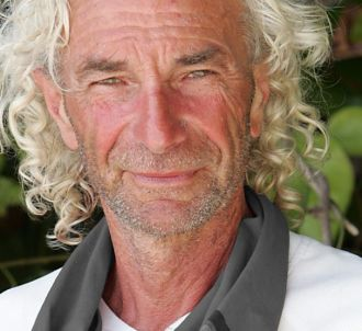 Bernard (Koh-Lanta 2012)