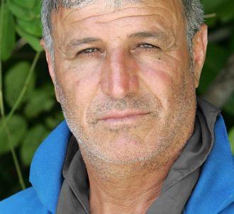 Michael (Koh-Lanta 2012)