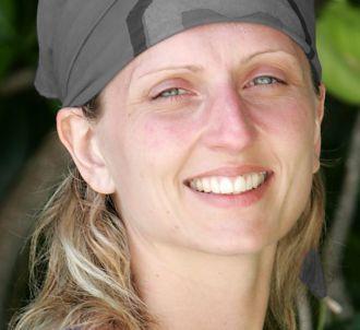 Myriam (Koh-Lanta 2012)