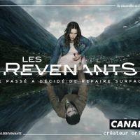 Canal+ lance un site internet pour faire découvrir