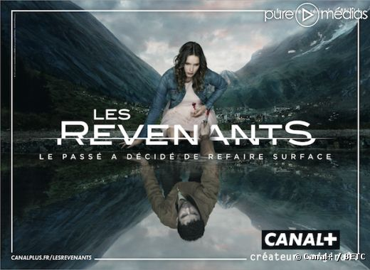 Nouvelle série Les revenants sur Canal + 4446208-campagne-de-pub-pour-les-revenants-de-diapo-1
