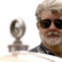 Vente de Lucasfilm à Disney : que va faire George Lucas avec ses 4 milliards de dollars ?
