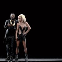 Clip : will.i.am fait sa pub aux côtés de Britney Spears pour