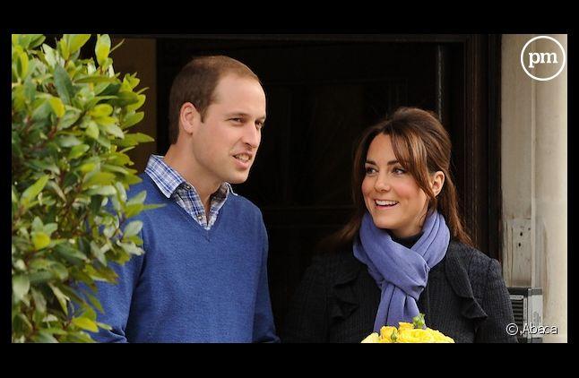 Les deux auteurs du canular qui a entraîné le suicide de l'infirmière de Kate Middleton s'expliquent