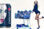 Pepsi et Beyoncé, un contrat publicitaire à 50 millions de dollars