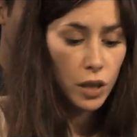 Zapping : Olivia Ruiz se confie sur la