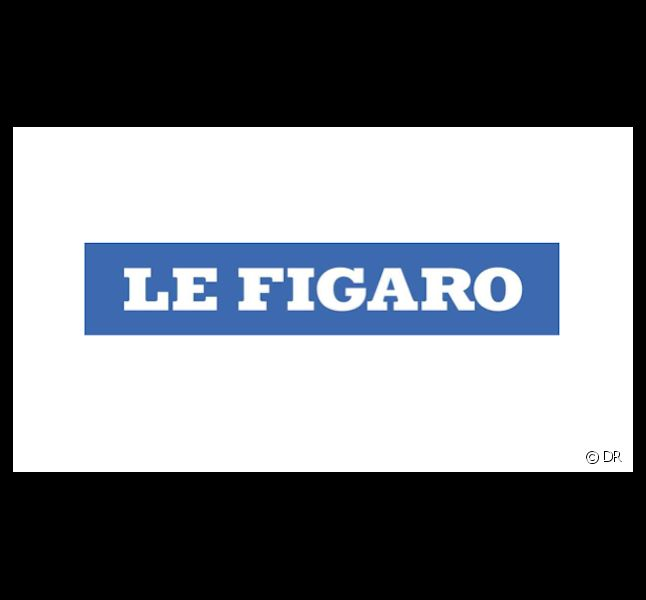 le figaro article