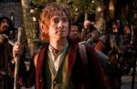 """Box-office : """"Le Hobbit"""" passe les 2 millions, """"De l'autre côté du périph"""" démarre bien"""