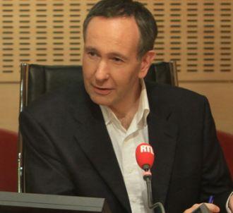 Le bêtisier de RTL en 2012.