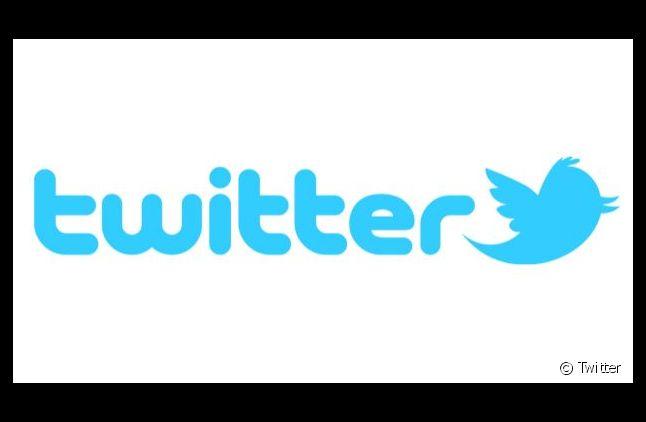 5,5 millions de comptes en France sur Twitter
