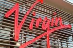 Virgin Megastore va déposer le bilan