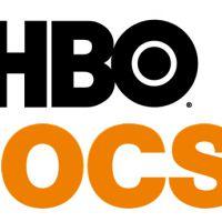 Orange : les séries HBO restent sur le bouquet OCS