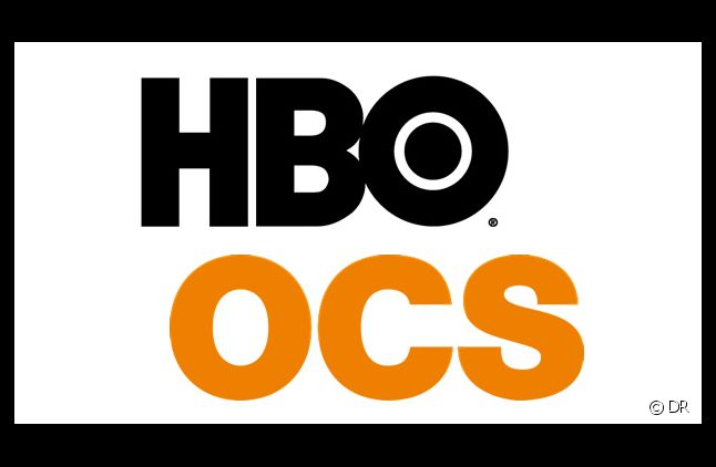 OCS renouvelle son accord avec HBO