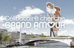 """M6 : """"Célibataire cherche grand amour"""", nouvelle production Banijay dès le 6 février à 20h50"""